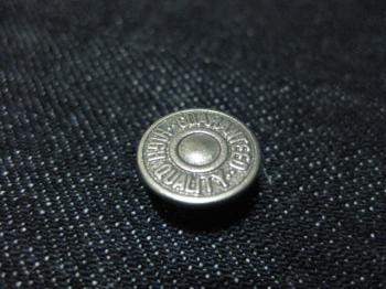 刻印ボタン