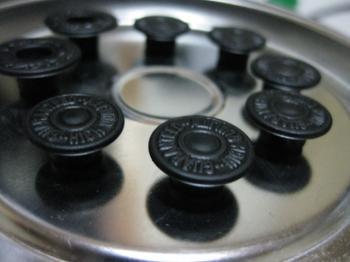 塗装ボタン2