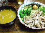 irifunesyokudo120080117.jpg
