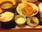 tokunosuke120080219.jpg