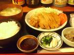 tokunosuke120080324.jpg