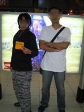 friend-02.jpg
