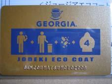 georgia-02.jpg