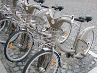 RentalBicycle04.jpg