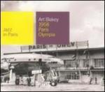 PARIS1958