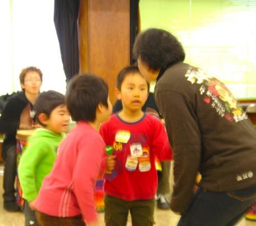 2009-01-27+11-03-37_convert_20090127110541.jpg