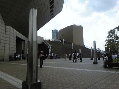 2009/07/23 1/3