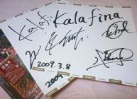090308_Kalafina_kickoff.jpg