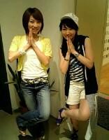 nana_phot_20070705[1]