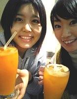 nana_phot_20071212[1]