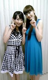 nana_phot_20080813[1]