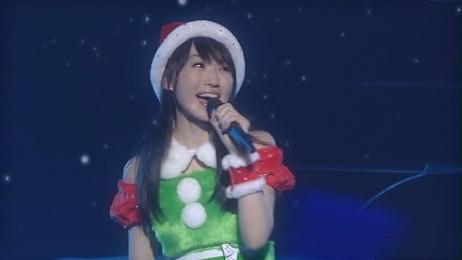[Suzu-Kaze]NANA_MIZUKI_LIVE FORMULA_at_SAITAMA_SUPER_ARENA_ DISC 3_x264.mkv0093