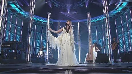 (声優) MUSIC JAPAN 2009.02.06 水樹奈々出演部分 (NHK-G 1280x720 x264 AAC).mp40005T