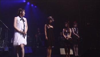 KMP-DVD0069.jpg