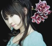 19thシングル「深愛」