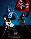 NANA MIZUKI LIVE FIGHTER BLUE×RED SIDE(Blu-ray Disc)