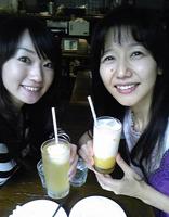 nana_phot_20081020.jpg