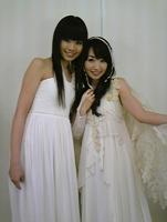 nana_phot_20090202.jpg