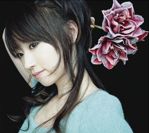 shinai_496x441.jpg