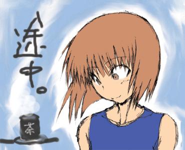yukimako0407.jpg
