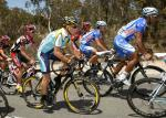 1a223533a85261a174504c9586604d42-getty-cycling-aus-tour.jpg
