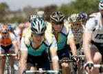 77e2e470290fdb9edcba0102ae7933ee-getty-cycling-aus-tour.jpg