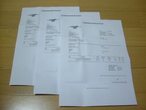 DSCF4319a.jpg