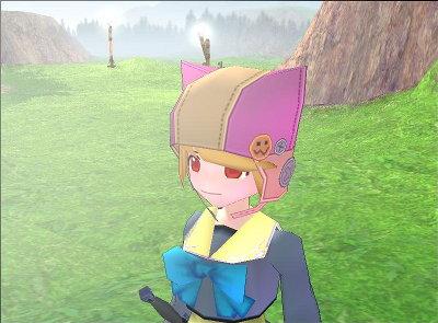 日本設計大賽帽子實際