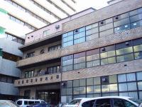 東京慈恵会医科大学西新橋 (19)