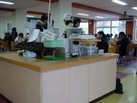 信州大学西長野 (26)