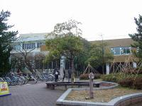 新潟大学五十嵐 (4)