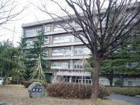 新潟大学五十嵐 (6)