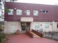新潟大学五十嵐 (9)