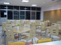 新潟大学五十嵐 (59)