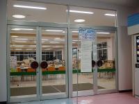 新潟大学五十嵐 (62)