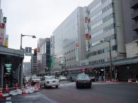 新潟市街 (4)