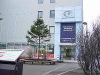 新潟国際情報大学新潟中央 (2)
