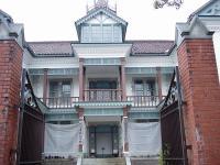 新潟県政記念館 (3)