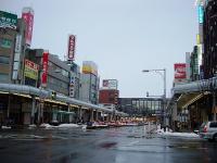 長岡市 (12)