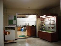 長岡技術科学大学 (12)