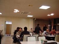 長岡技術科学大学 (20)
