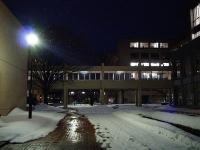 長岡技術科学大学 (9)