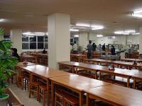 長岡技術科学大学 (32)