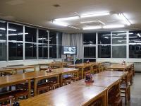 長岡技術科学大学 (35)