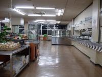 長岡技術科学大学 (36)