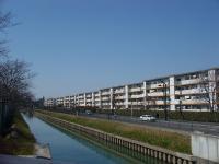 松原団地 (3)
