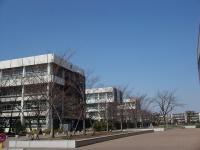 獨協大学 (9)