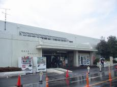 茨城大学水戸 (10)
