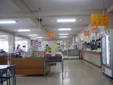 茨城大学水戸 (25)