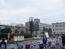 茨城大学水戸 (32)